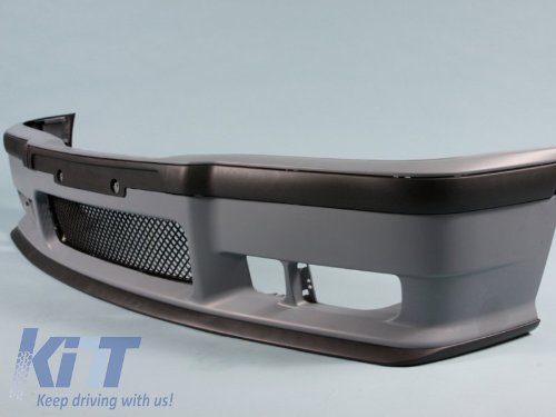 Frontschürze BMW E36 M3 Look Stoßstange Stossstange