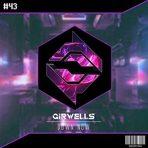 Girwells