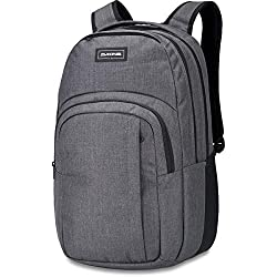 best top rated dakine laptop backpacks 2021 in usa