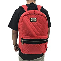 Most Stylish Odor Proof Backpack
