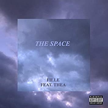 The Space (feat. Thea)