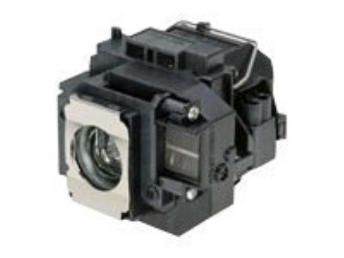 Projector Lamp for Epson **Original**, V13H010L54 (**Original** Epson EB-S7, EB-S72, EB-S8, EB-W7, EB-W8, EB-X7, EB-X72, EB-X8, EH-TW450)