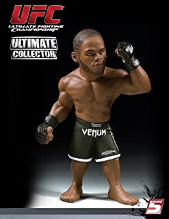 jon jones action figure