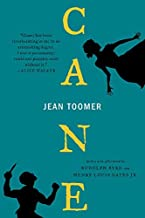 [Jean Toomer] Cane (New Edition) - Paperback