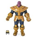 Marvel Thanos - Action figure parlanti