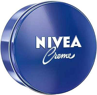 NIVEA Creme Dose Universalpflege