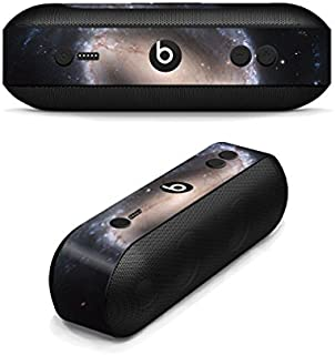 MightySkins Skin Compatible with Beats by Dr. Dre Beats Pill Plus wrap Cover Sticker Skins Eridanus