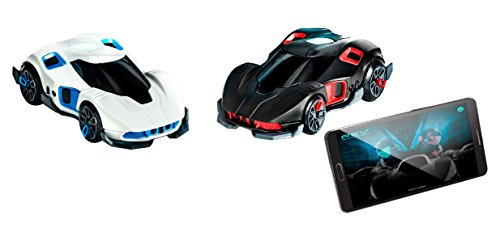 WowWee Robotic Enhanced Vehicles (R.E.V), 2-Pack