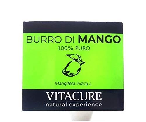 VITACURE BURRO DI MANGO 125ML