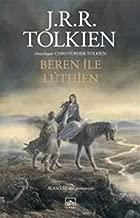 Beren ile Luthien (Turkish Edition)