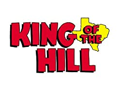 100+ Nostalgic Cartoons | King of the Hill