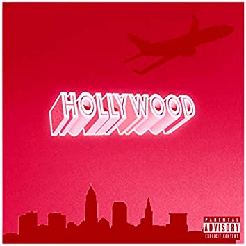 Hollywood (feat. Terner)