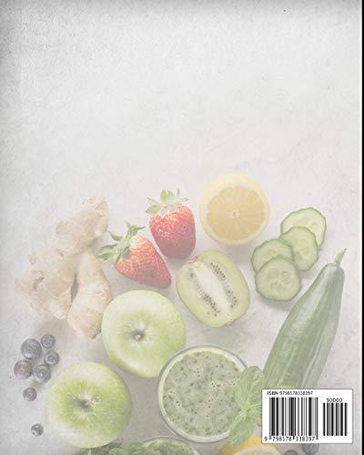 buy  Dr Sebi: The Complete Dr Sebi Detox Program to ... Books