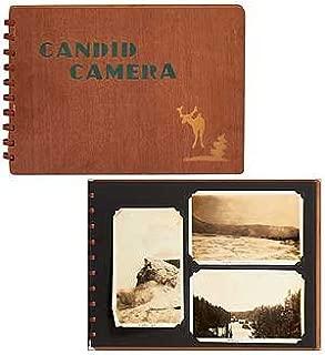 [Photo album]: Yellowstone National Park. Circa 1927