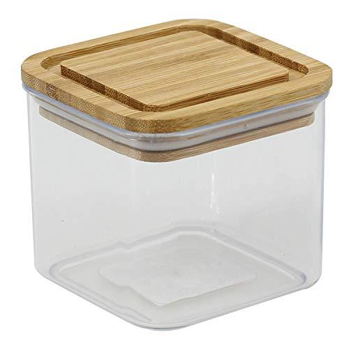 Séchoir sous vêtements inox + plastique carré 24 pinces - mini séchoir à linge inox + plastique carré