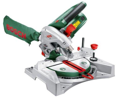 Bosch Kappsäge PCM 7 HomeSeries - 3