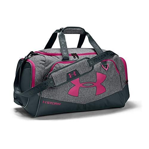 Under Armour Multisport - Taschen & Gepäck/Sport- & Reisetaschen Sporttaschen, GPH, 750 x 40 x 33 cm, 70 Liter