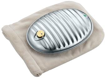 マルカ 湯たんぽ Aエース 2.5L 袋付 022524