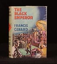 The Black Emperor