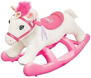 Best bitty baby rocking horse Reviews