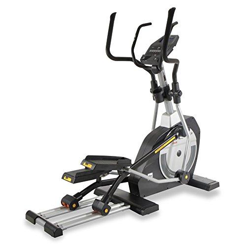 BH Fitness FDC20 DUAL G865N Crosstrainer - Ellipsentrainer