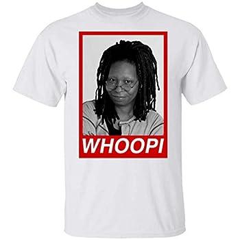 whoopi goldberg clothes