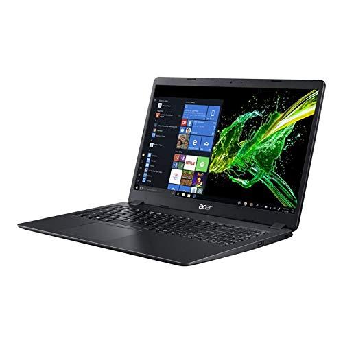 Acer Aspire A315-54-5069 i5-8265U 8GB 512SSD 15,6' W10