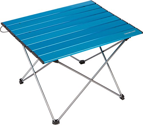 Trekology Portable Camping Side Table.