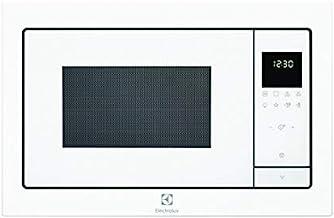 ELECTROLUX - Microondas empotrable Electrolux EMT25207OW