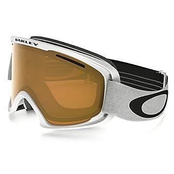 OAKLEY(オークリー) スキー・スノーボードゴーグル メンズ 59-209J