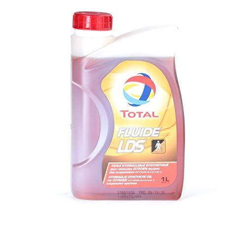 Total fluide LDS 1 Liter