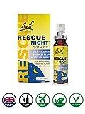 Zoom IMG-2 rescue spray nuit 20 ml