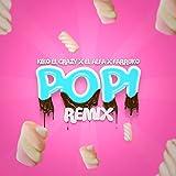 Popi (Remix) [Explicit]