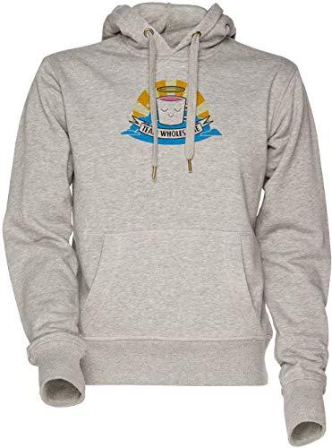 Drawfee Supports Pride Mens Short Sleeve Polo Shirt Regular Blouse Sportswear