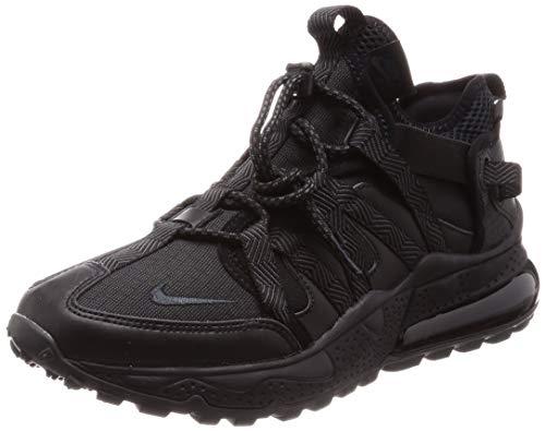 Nike - AIR MAX 270 Bowfin [AJ7200-005], negro (Negro / Antracita), 46...