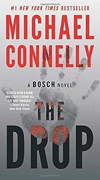 The Drop  A Harry Bosch Novel 15