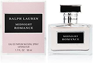 Midnight Romance by Ralph Lauren for Women 1.7 oz Eau de Parfum Spray