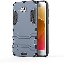 Half-wrapped Cases - 3D Combo Armor Case for for Asus Zenfone 4 Selfie ZD553KL X00L X00LD Lite Live plus ZB553KL Shockproof Phone Back cover Case> (GTX DBU for Asus ZB553KL)