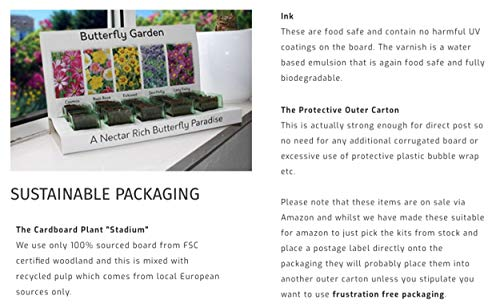 Herbs-Grow-kit-100-Recyclable-5-Varieties-to-Grow-Your-Own-Kit-from-Seed-Eco-Gifts-Made-with-100-Recyclable-Materials