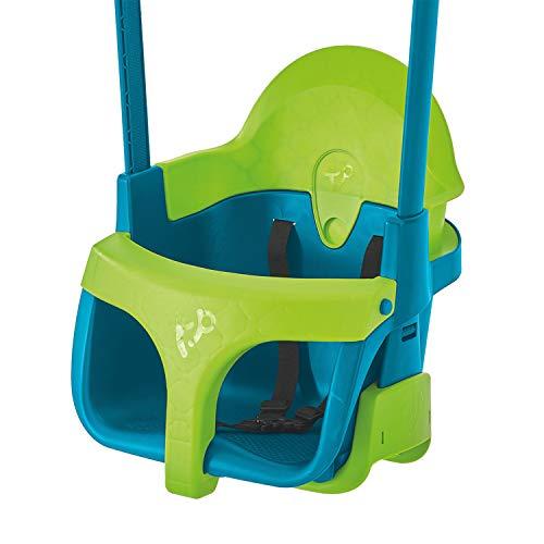 TP Toys Schaukelsitz–Quadpod