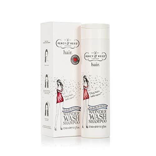 Percy & Reed Perfectly Perfecting Wonder Wash Shampoo 250ml