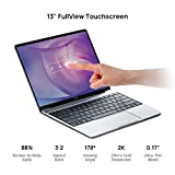 Huawei Matebook 13 Signature Edn. (Wright-W19C) technical specifications