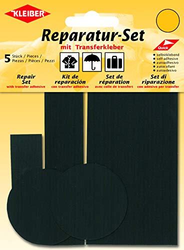 Kleiber + Co.GmbH Schnell-Reparatur-Set
