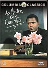 To Sir, with Love - Ao Mestre, Com Carinho [Import]