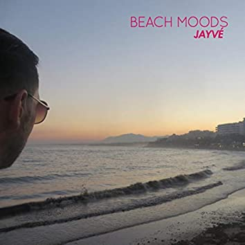 Beach Moods