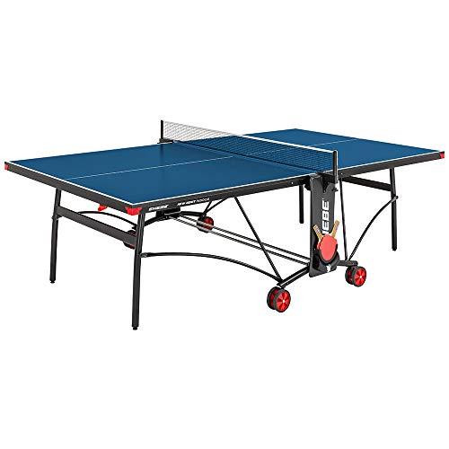 Enebe Mesa Ping Pong New Zenit Indoor