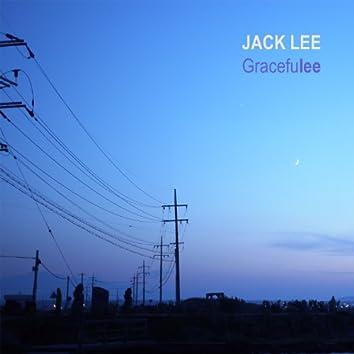 Gracefulee