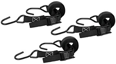 Big Game Treestands Cam-Buckle Strap by Big Game Treestands