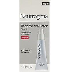 Neutrogena Rapid Anti Wrinkle
