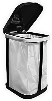 Stormate Collapsible Garbage Bag Holder - Thetford 36773